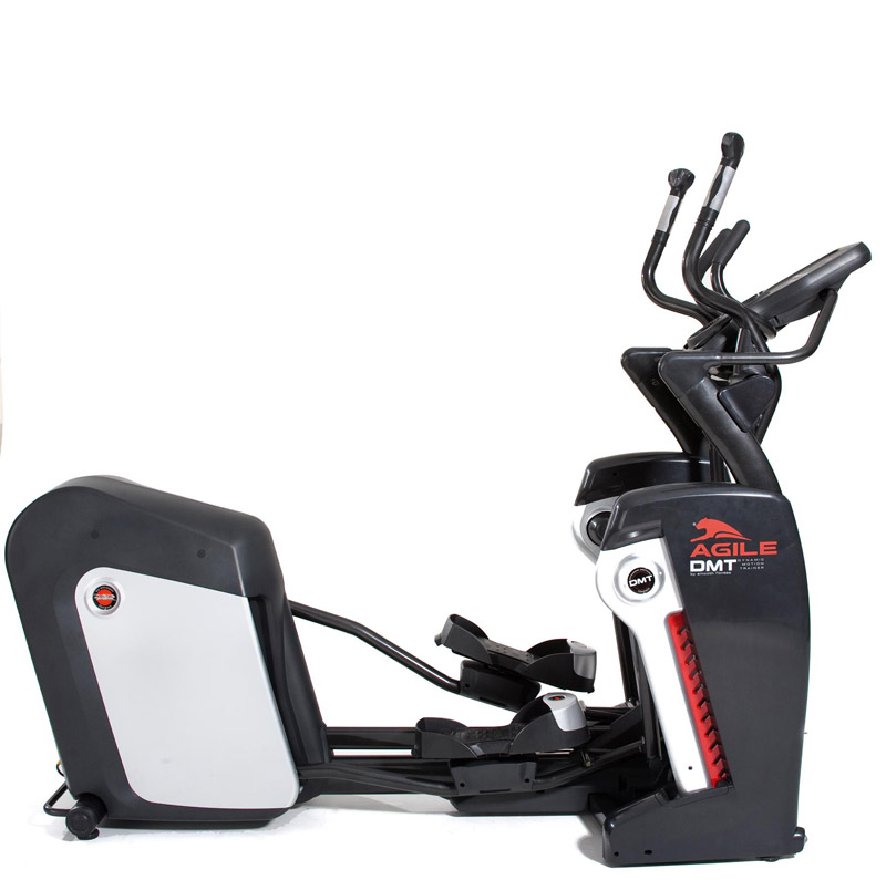 nordic by track ellipticals