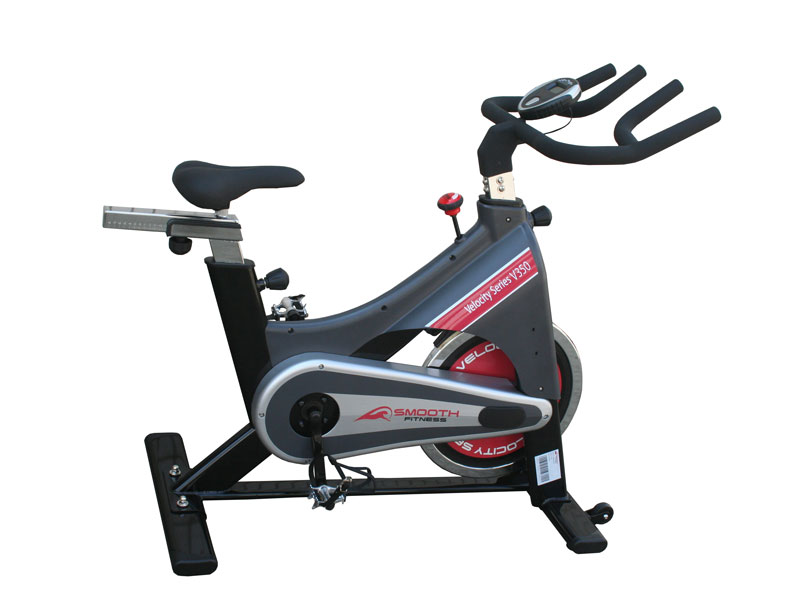 use asr and review elliptical nordictrack outlet 700