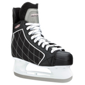 Hespeler JR Youth Ice Hockey Skates