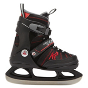 K2 SK8 Hero Adjustable Boys Ice Skates