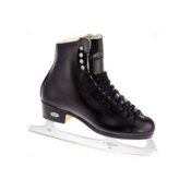 Riedell 29 Edge Kids Figure Ice Skates