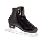 Riedell Diamond Kids Figure Ice Skates