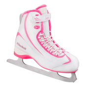 Riedell 615 SS Girls Figure Ice Skates