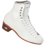 Riedell 255 TS Womens Figure Skate Boots