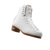 Riedell 435 Bronze Star Womens Ice Skate Boot
