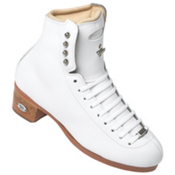 Riedell 875 TS Womens Figure Skate Boots