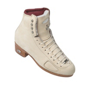 Riedell 975 Instructor Womens Figure Skate Boots
