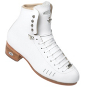 Riedell Elite HLS 1500 Womens Figure Skate Boots