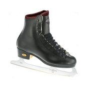 Riedell 255 Motion Mens Figure Ice Skates