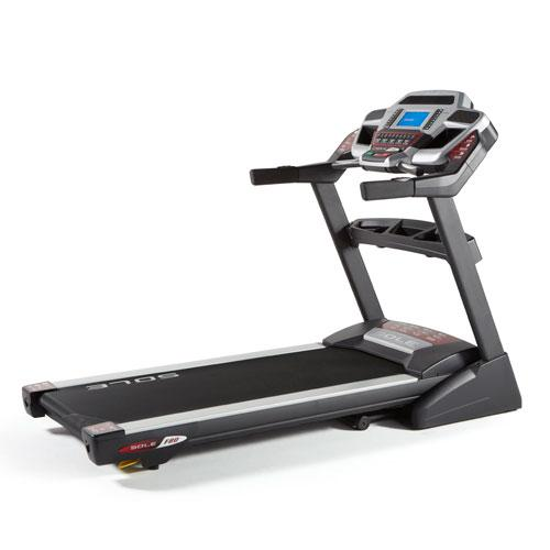 F80 SOLE Treadmill