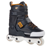 K2 Unnatural Aggressive Skates