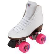 Riedell 110 Citizen Girls Outdoor Roller Skates