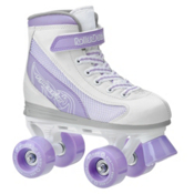 Roller Derby Firestar Girls Outdoor Roller Skates