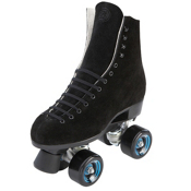 Riedell 135 Zone Outdoor Roller Skates