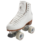 Riedell 336 Legacy Artistic Roller Skates