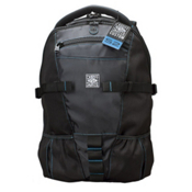 Cardiff S2 Backpack