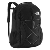 The North Face Jester Womens Backpack