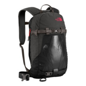 The North Face Slackpack 16 Backpack