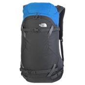 The North Face Snomad 26 Backpack
