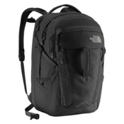 The North Face Surge Womens Backpack
