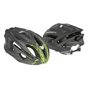 Powerslide Race Pro Mens Fitness Helmet