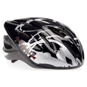 Rollerblade Workout Mens Fitness Helmet