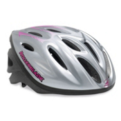 Rollerblade Workout Womens Fitness Helmet