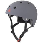 Triple 8 Brainsaver EPS Liner Mens Skate Helmet