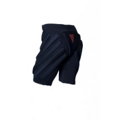 Crash Pads 1600 Padded Under Shorts