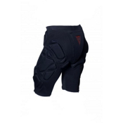 Crash Pads 2500 Padded Shield Shorts