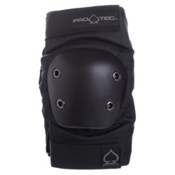 Pro-Tec Street Elbow Pads - Junior