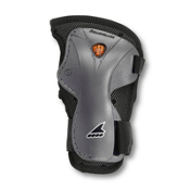 Rollerblade LUX Plus Senior Wrist Guards