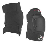Triple 8 EP55 Elbow Pad - Senior