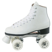 Pacer Super X Plus Womens Artistic Roller Skates
