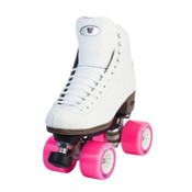 Riedell 120 Celebrity Womens Outdoor Roller Skates