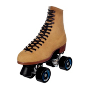 Riedell 135 Zone Womens Outdoor Roller Skates