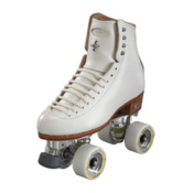 Riedell 336 Legacy Womens Artistic Roller Skates